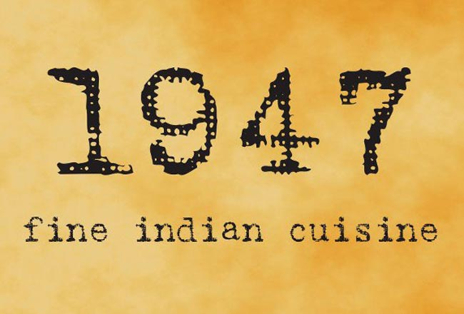 1947_indian_cuisine