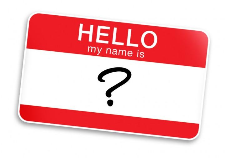 Bangalore-Name