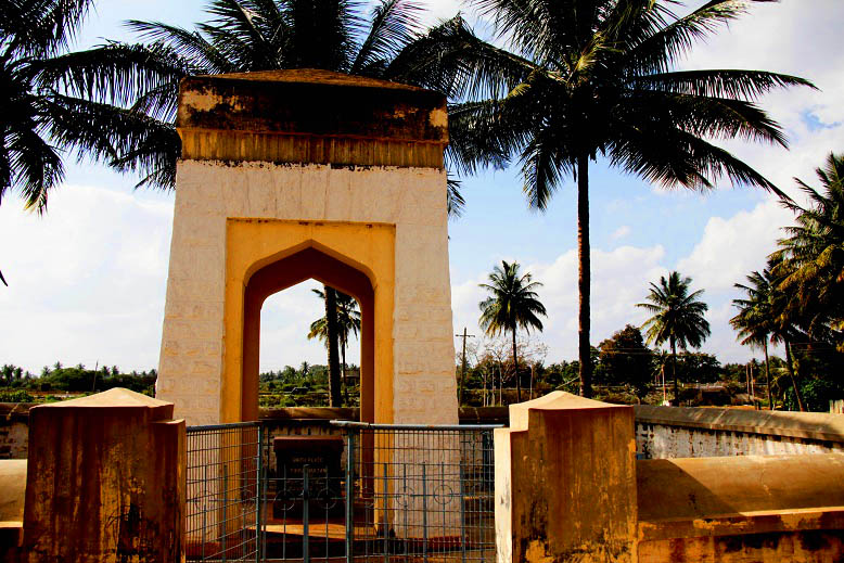 Birthplace-Of-Tipu-Sultan