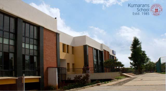 Kumarans-PU-College