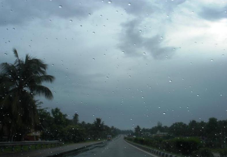 bangalore-climate
