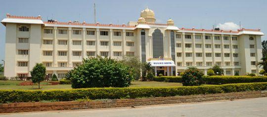 10 best cbse schools in bengaluru the indian wire
