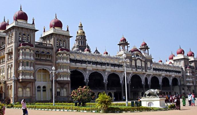 tipu-sultan-palace-