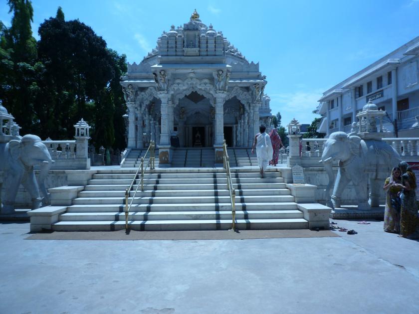 Jain-Temple-1