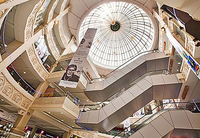 gopalan-mall-2