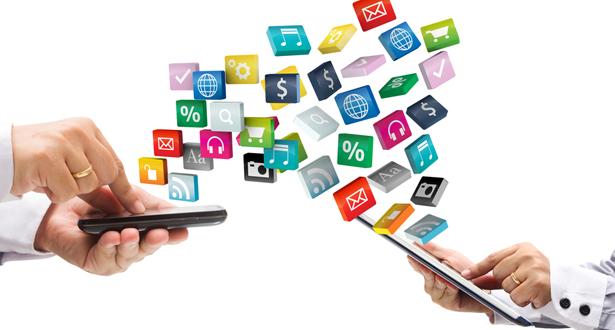 Lifeline Apps to Master Mumbai