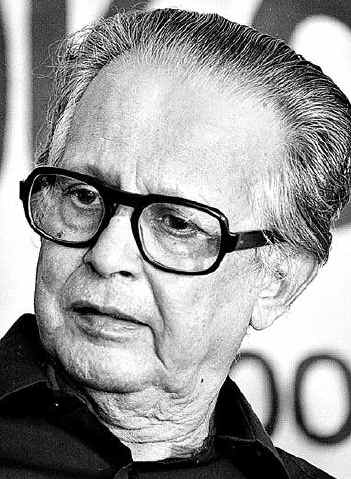r k narayan Rk narayan even though the first indian english novel, rajmohan's wife was written way back in 1864 - nothing significant happened till the big three appeared on the stage: mulk raj anand, raja rao and rk narayan during the 1930s.