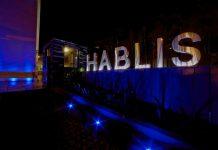 hablis hotel chennai