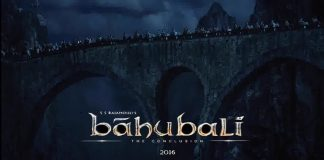 baahubali 2