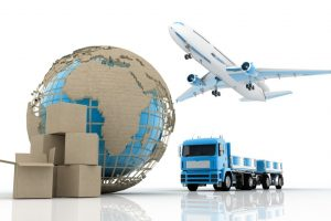 Supply Chain Management Leap India