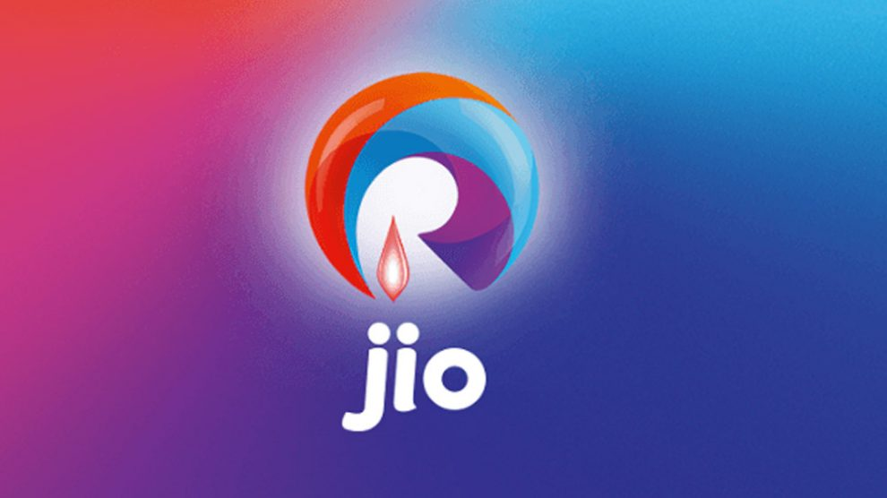 Idea,Airtel to be hit by fall in IUC - Jio to benefit