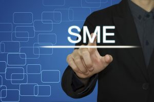 SMEs (Small and Medium Enterprises)