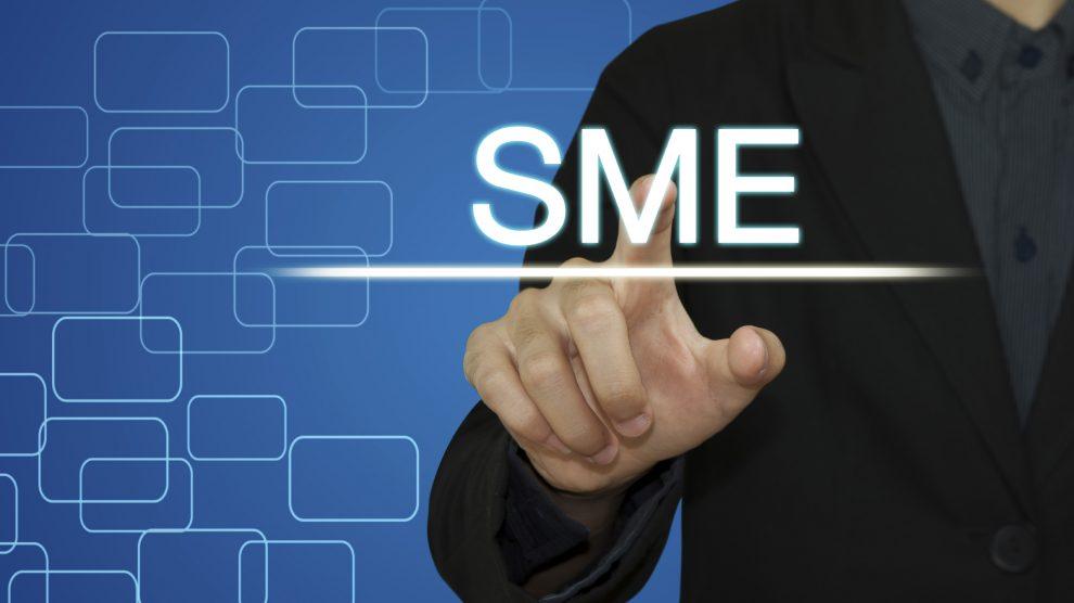SMEs (Small and Medium Enterprises)