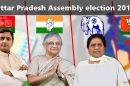 UP Assembly elections