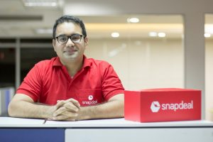 snapdeal kunal bahl