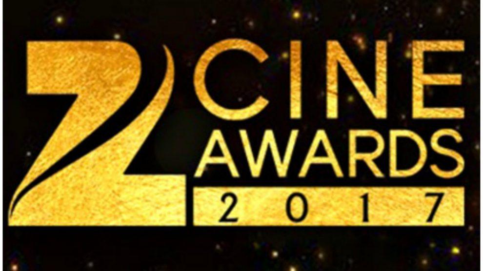 ZeeCine Awards 2017