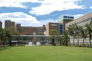 best medical colleges in delhi
