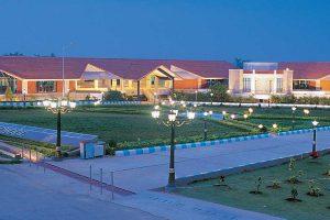 Jain International School Bangalore