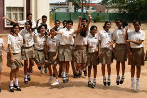 National Public School Koramangala