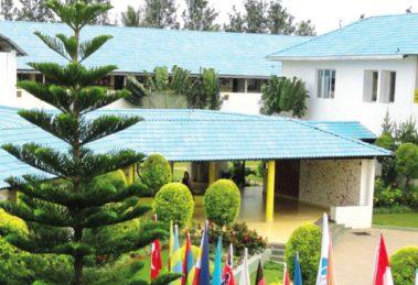 canadian international school bangalore'