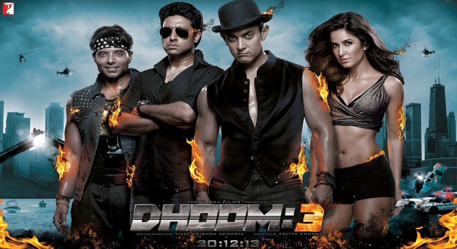 Best Bollywood Hindi Movies on Amazon Prime - The Indian Wire