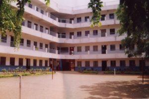 florence public school bangalore