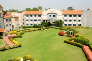the international school bangalore