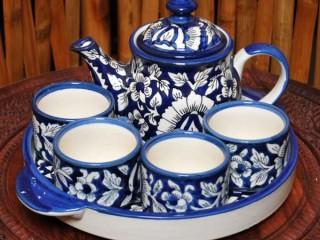 blue_pottery