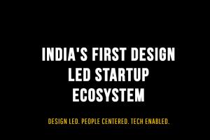 DesignGild