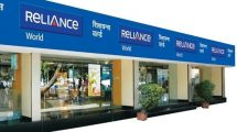 Reliance-mobile-store-in-Jaipur