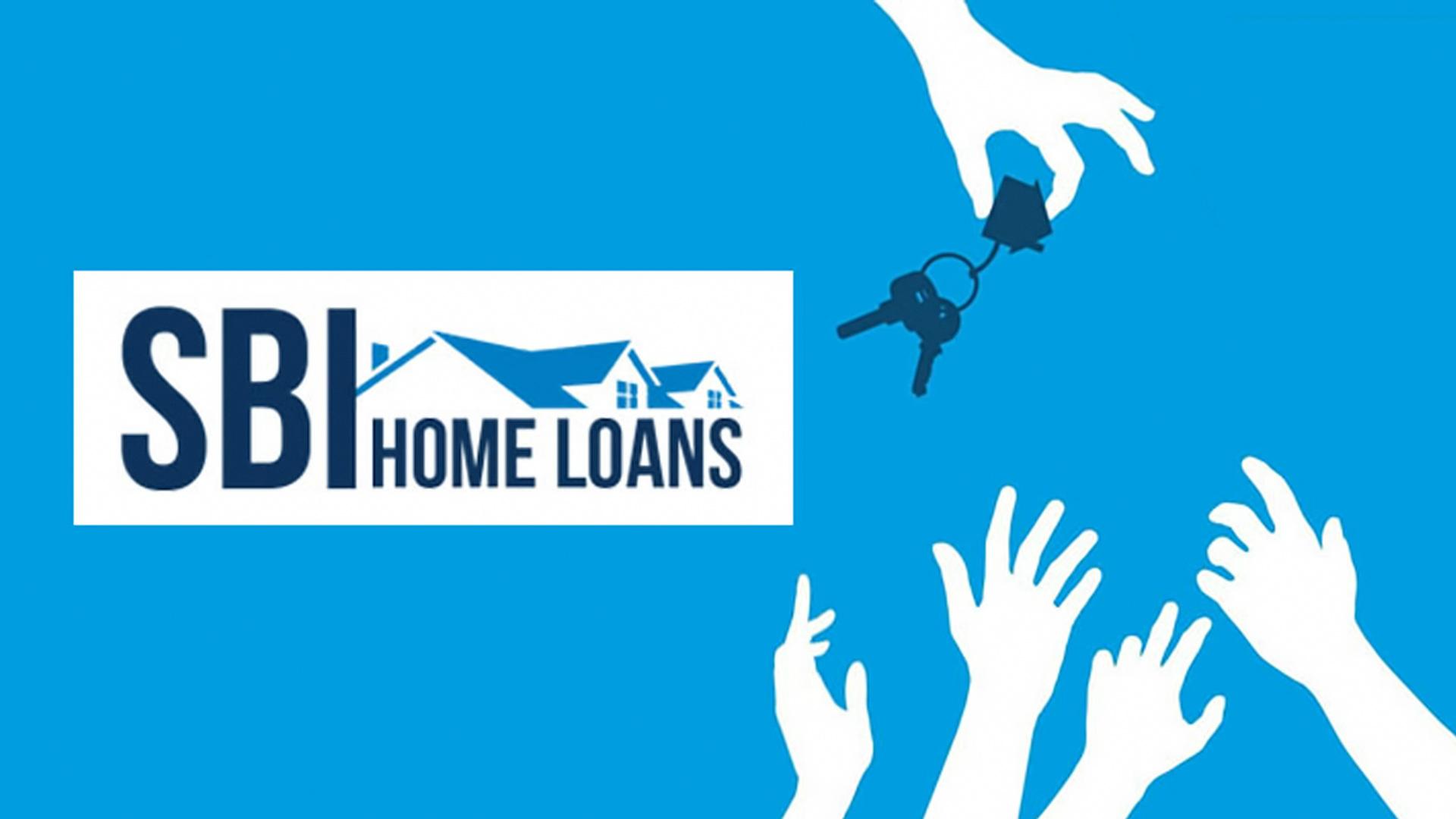 SBI-Home-loans.jpg