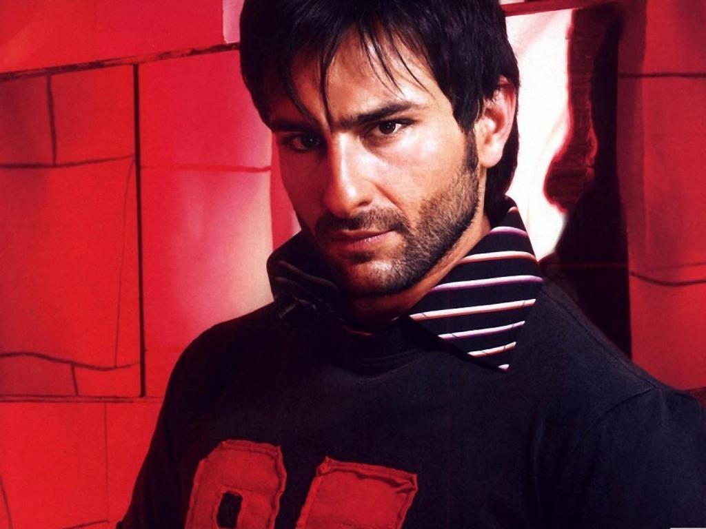 Saif Ali Khan's upcoming movie 'Chef'