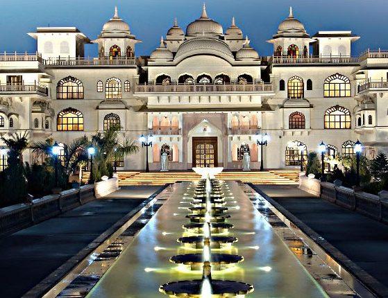 Shiv-Vilas-Jaipur