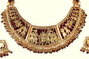 Thewa-jewelry-piece-