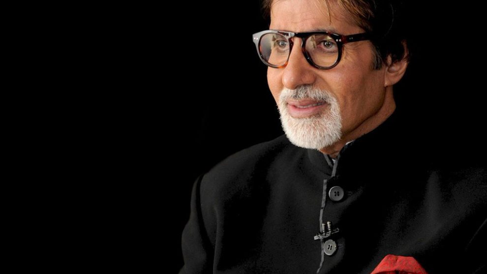 Amitabh Bachchan Will Start Shooting For Kaun Banega Crorepati Season 9