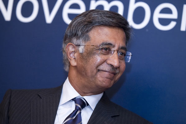baba kalyani net worth
