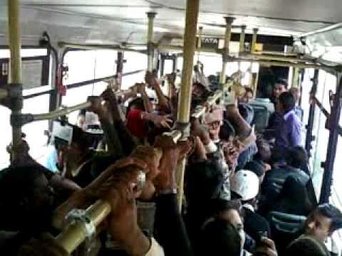 bus-in-jaipur