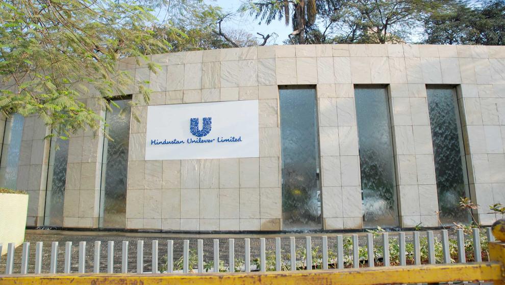 Hindustan Construction Company Ltd.
