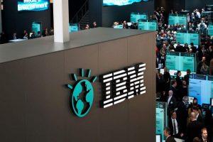 IBM india