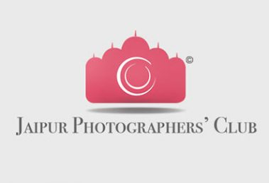 jaipur photography club