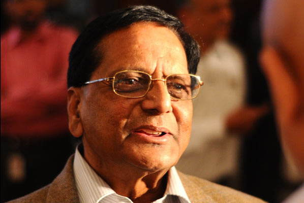 List of Richest People In Hyderabad | The Indian Wire