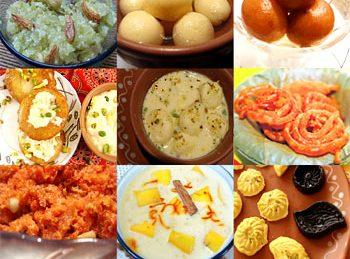 best sweets in jaipur