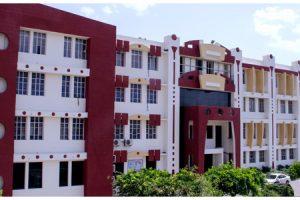 kautilya college jaipur