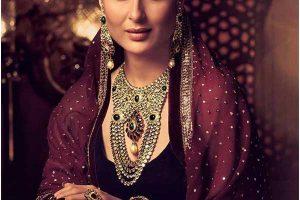 kundan-meena-jewelry