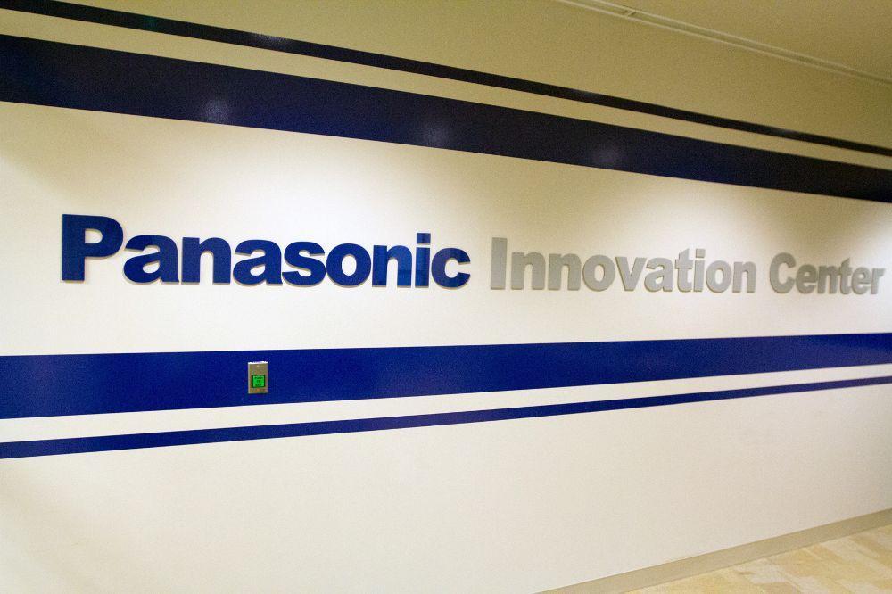 Panasonic India innovation center