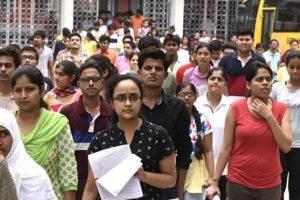 Tamil Nadu students
