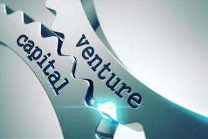 Venture Capital firm in India