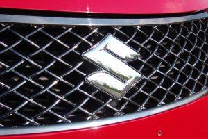 Maruti Suzuki, Honda, Ford