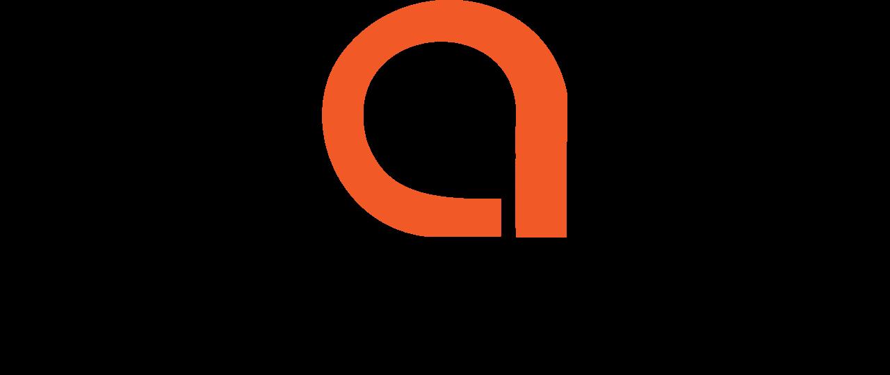 Aarti Industries
