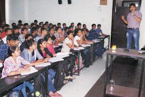 Best IIT coaching in Thane